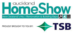 Auckland Homeshow 2019