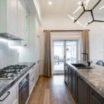 Country Kitchen By KMD Kitchens